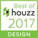 houzz2017Design