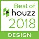 houzz2018design